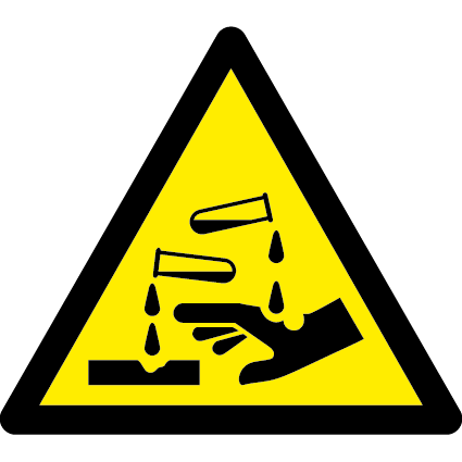 chemical-usage-janitorial-leads-pro