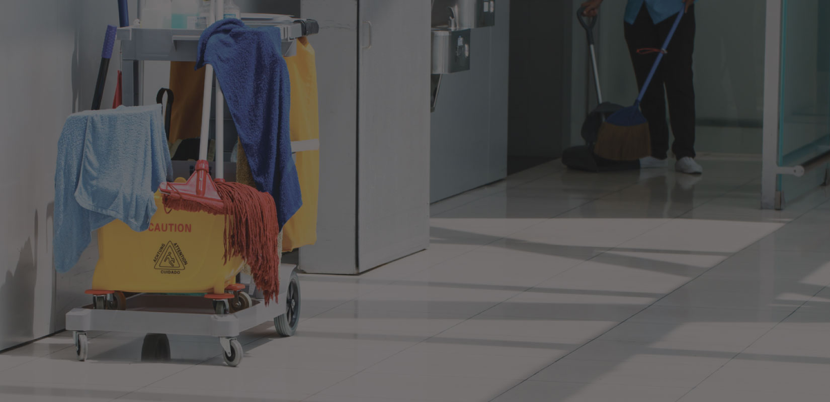 janitorial-business-tips