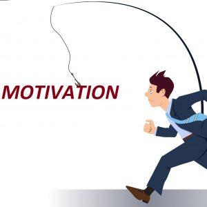 motivating-janitors-at-work