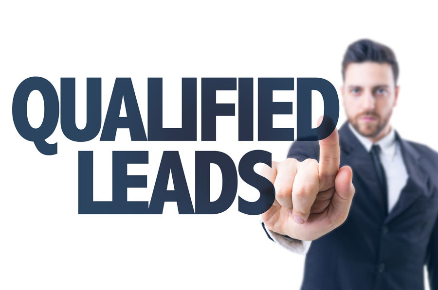 double-verified-leads-janitorial-leads-pro