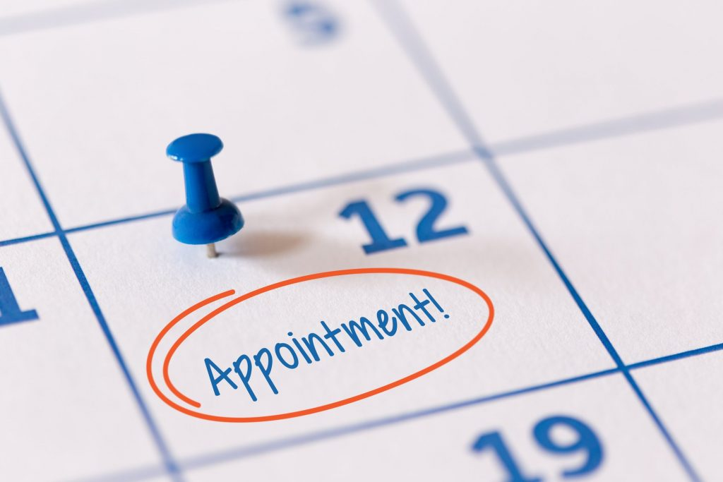 janitorial-appointment-setting
