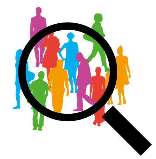 finding-target-audience-janitorial-leads-pro