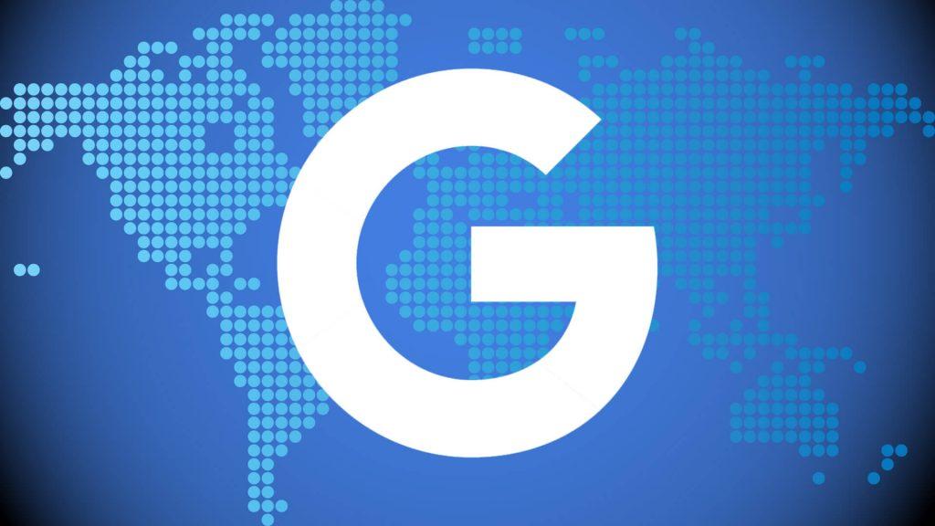 google-io-18-janitorial