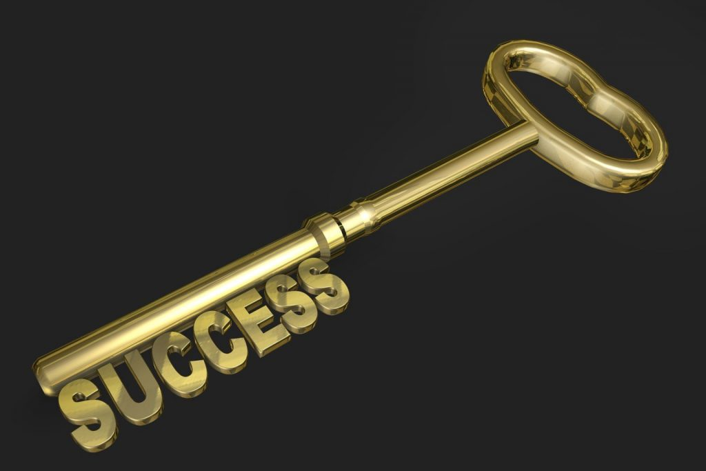 successful-janitorial-companies
