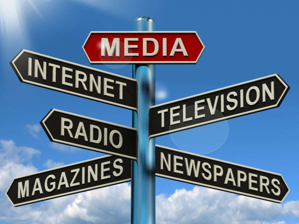 janitorial-advertising-media