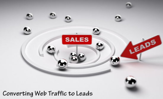 web-traffic-janitorial-leads-pro