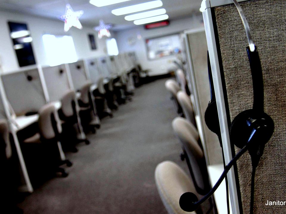 Janitoria-leads-telemarketing