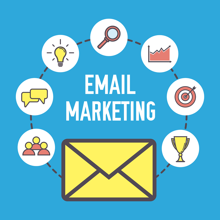 email-marketing-janitorial-leads-pro