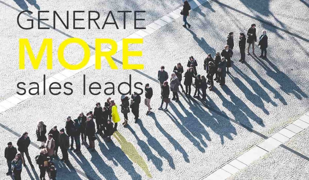 generate-sales-leads-janitorial-leads-pro