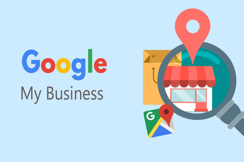 Google-my-business-cleaning-company-listing