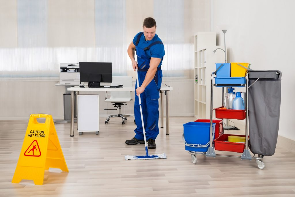 clean-work-environment-janitorial-leads-pro