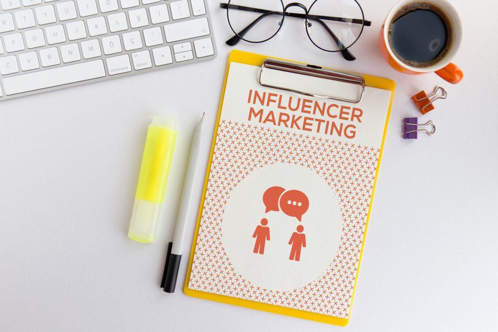 influence-social-pressure