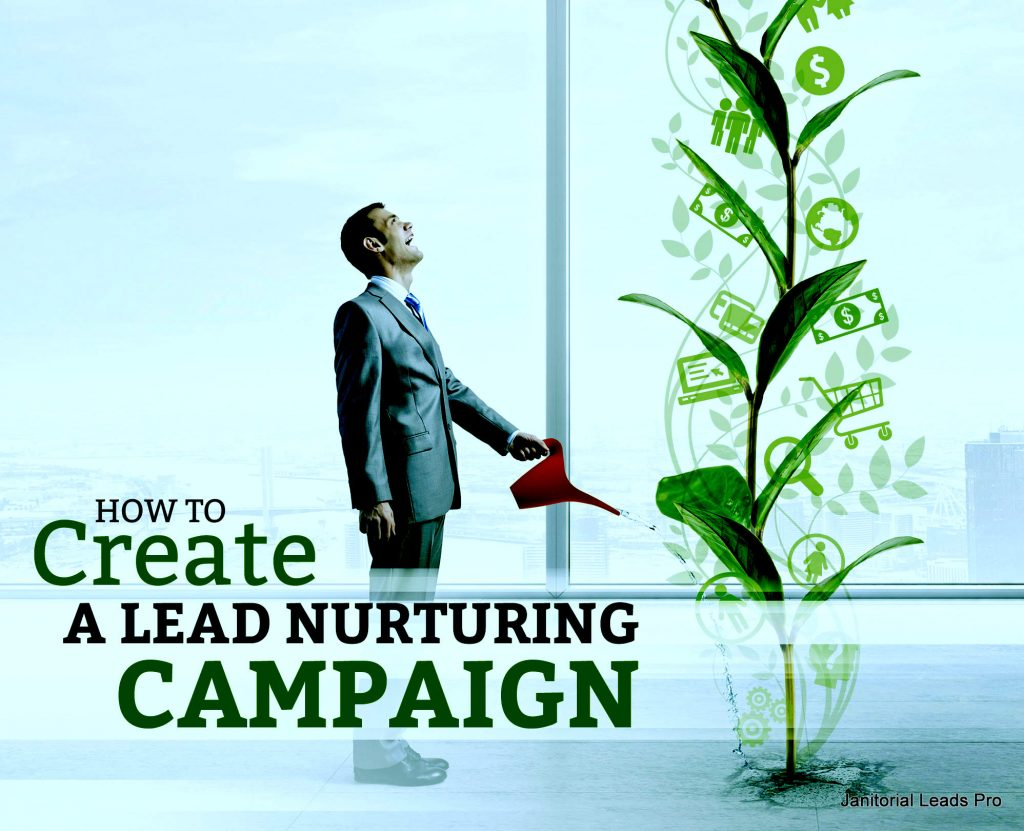 lead-nurturing-janitorial-leads-pro