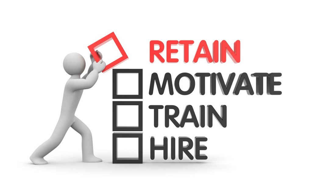 retain-employees-janitorial-leads-pro
