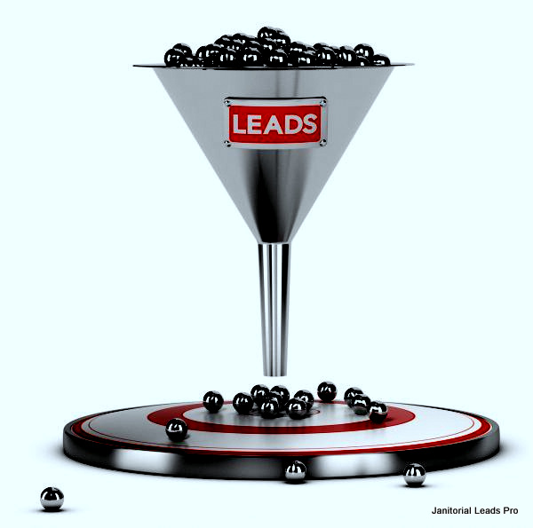 target-leads-niche-janitorial-leads-pro