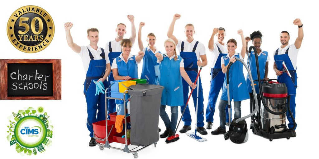 janitorial-service-charges-janitorial-leads-pro