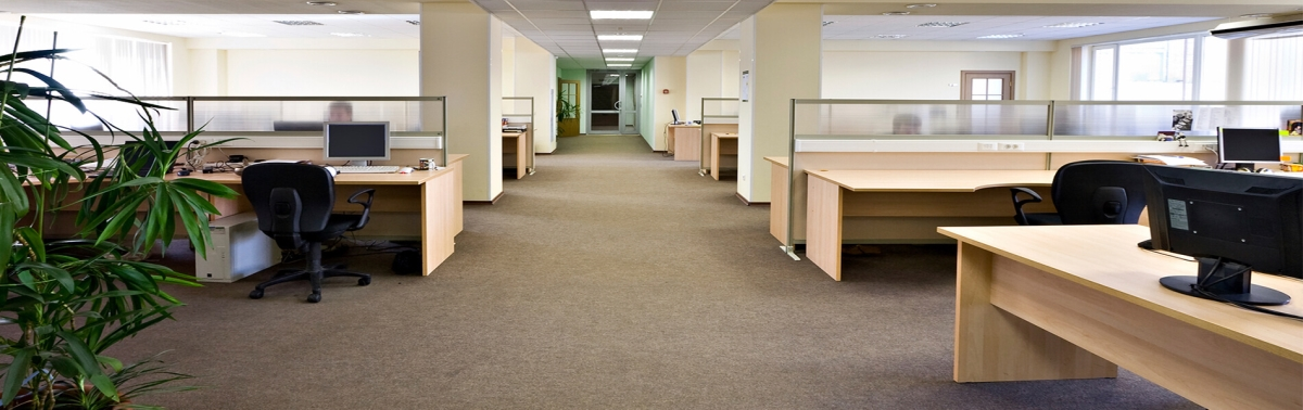 commercial-cleaning-space-janitorial-leads-pro