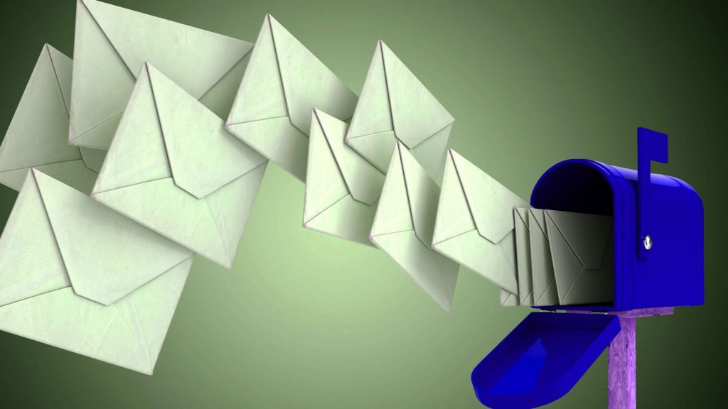 direct-mailing-service-janitorial-leads-pro