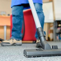 10 Ways To Land More Commercial Cleaning Jobs In Your Area