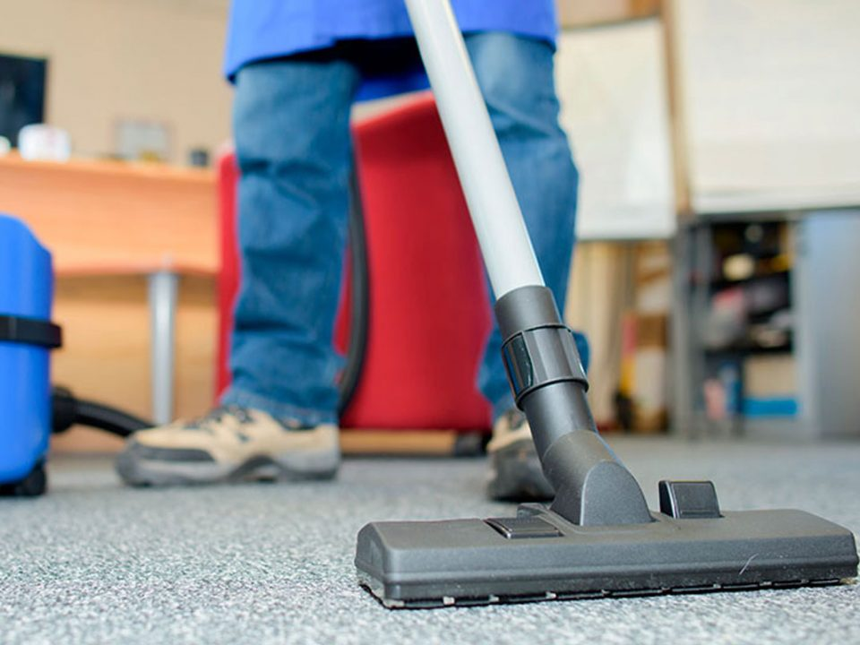 janitorial-cleaning-contracts-janitorial-leads-pro