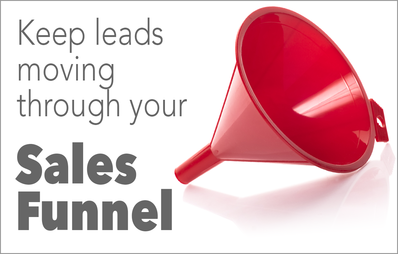sales_funnel_cleaning_contracts-janitorial-leads-pro