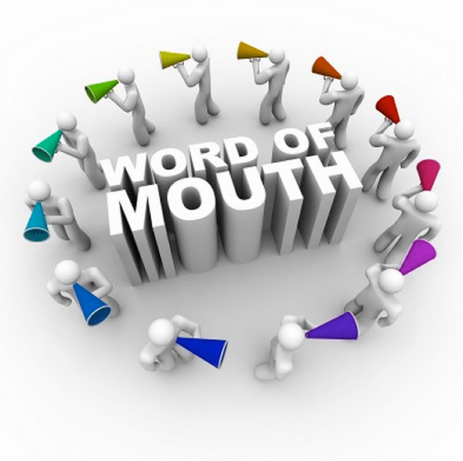 word-of-mouth-marketing-janitorial-service-janitorial-leads-pro