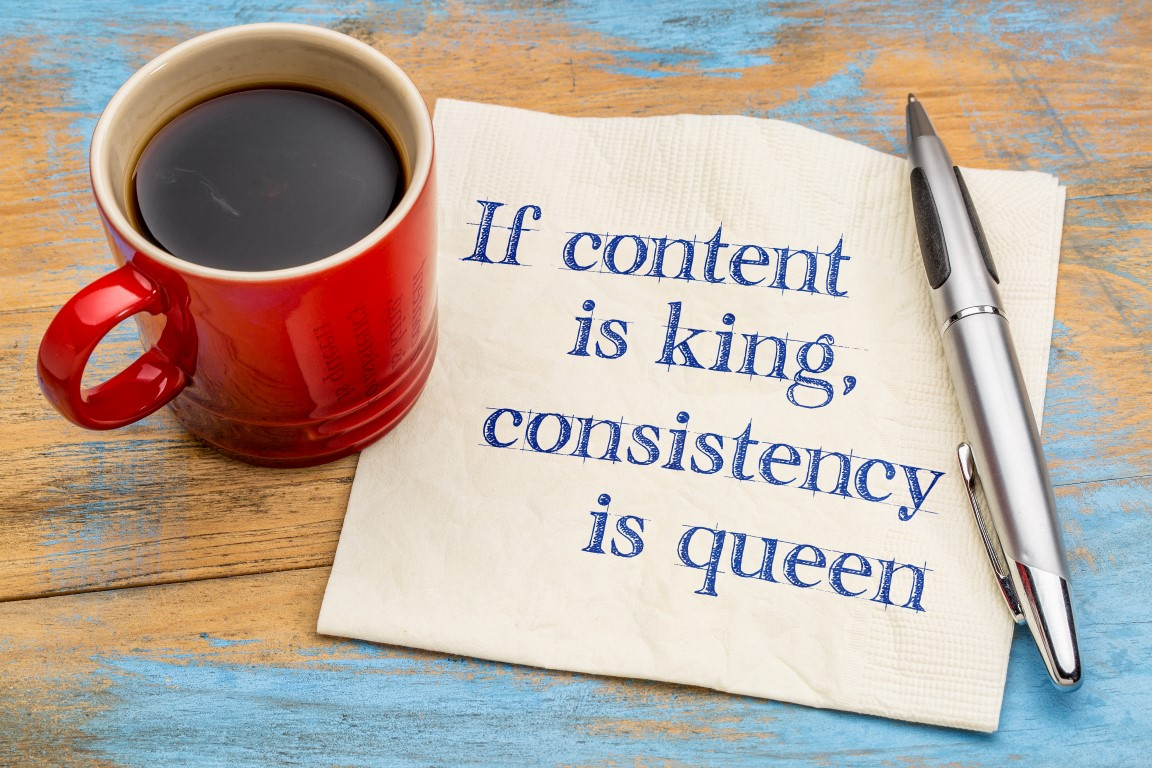 content-king-janitorial-leads-pro