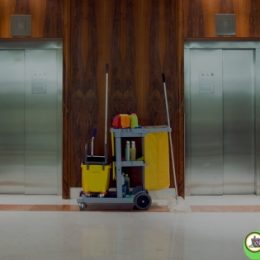Few Tips for Attracting More Leads as a Janitorial Service Provider