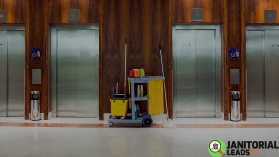 janitorial-service-provider
