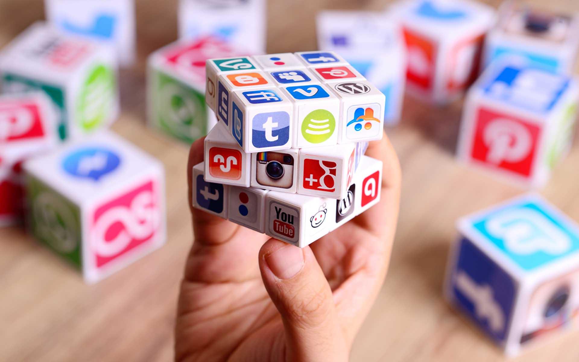 social-media-marketing-janitorial-service