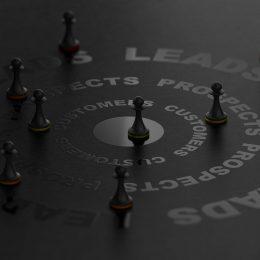 Understanding Clients' Needs Better: Proper Leads Qualification Process