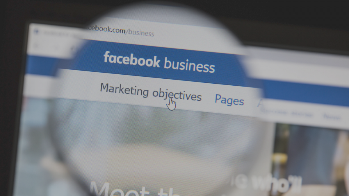 fb-marketing-janitorial-leads-pro