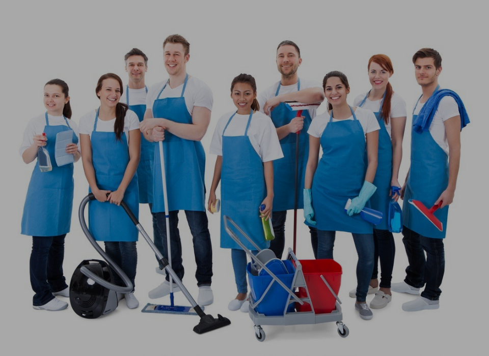 janitorial-business-team-janitorial-leads-pro