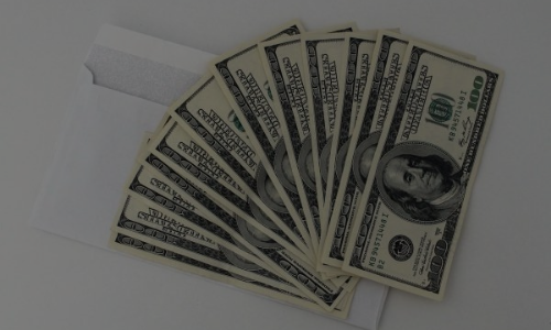 make-more-money-janitorial-leads-pro