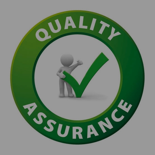 Optimized-total-QC-janitorial-leads-pro