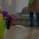 cleaning-leads-expert-min