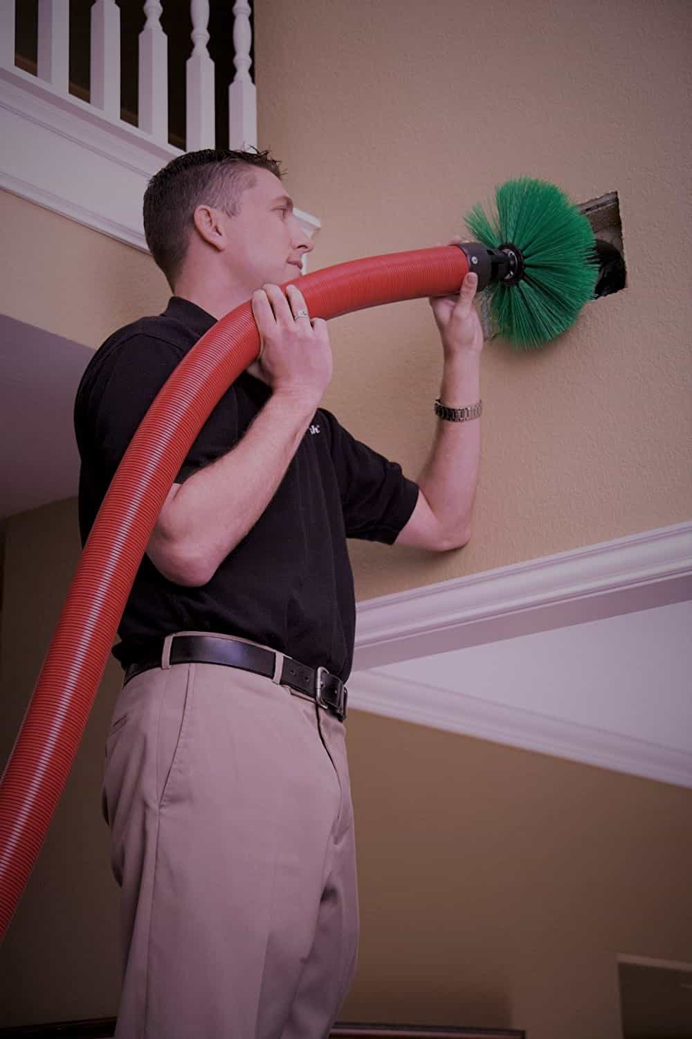 air-duct-cleaning-leads-janitorial-leads-pro