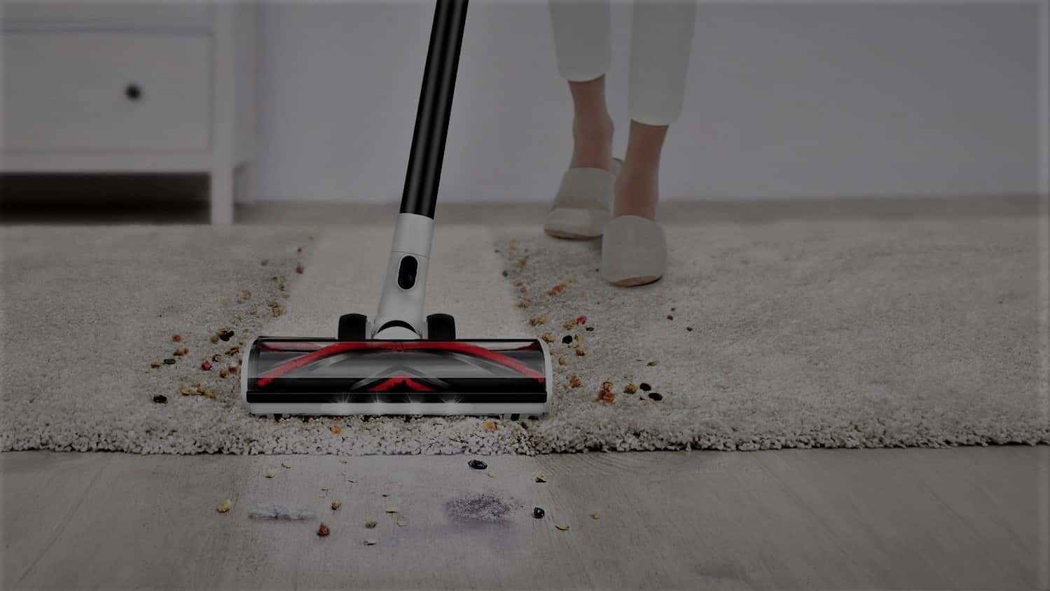 cleaning-debris-medical-office-janitorial-leads-pro