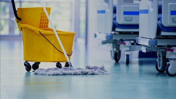 hospital-cleaning-jobs