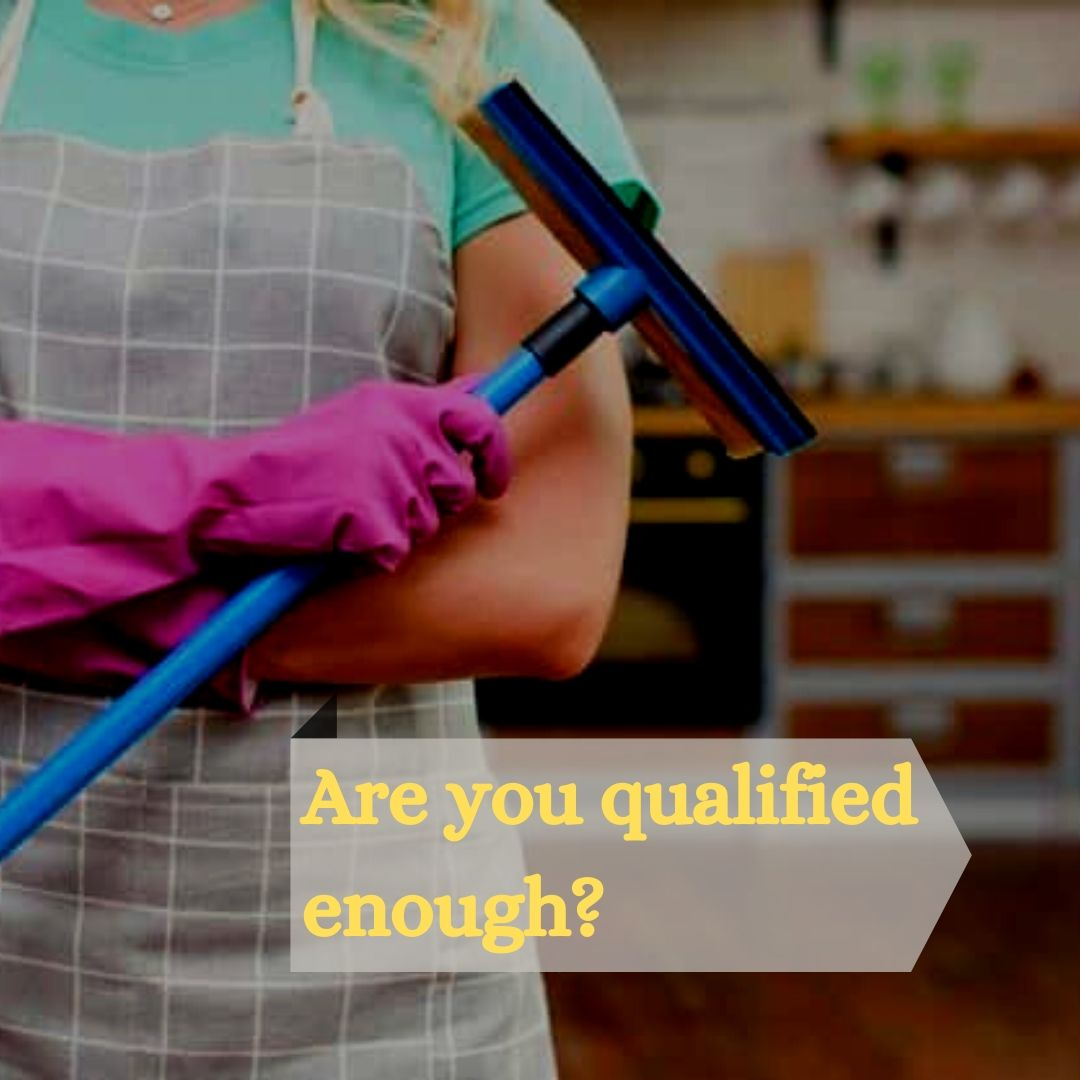 qualified-commercial-cleaning-service