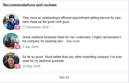 janitorial-leads-pro-reviews