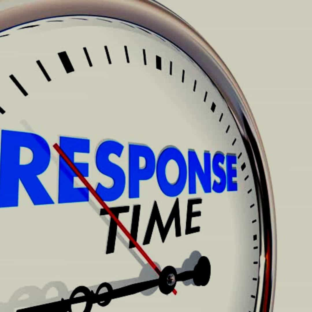 responding-clients-fast-commercial-cleaning-service
