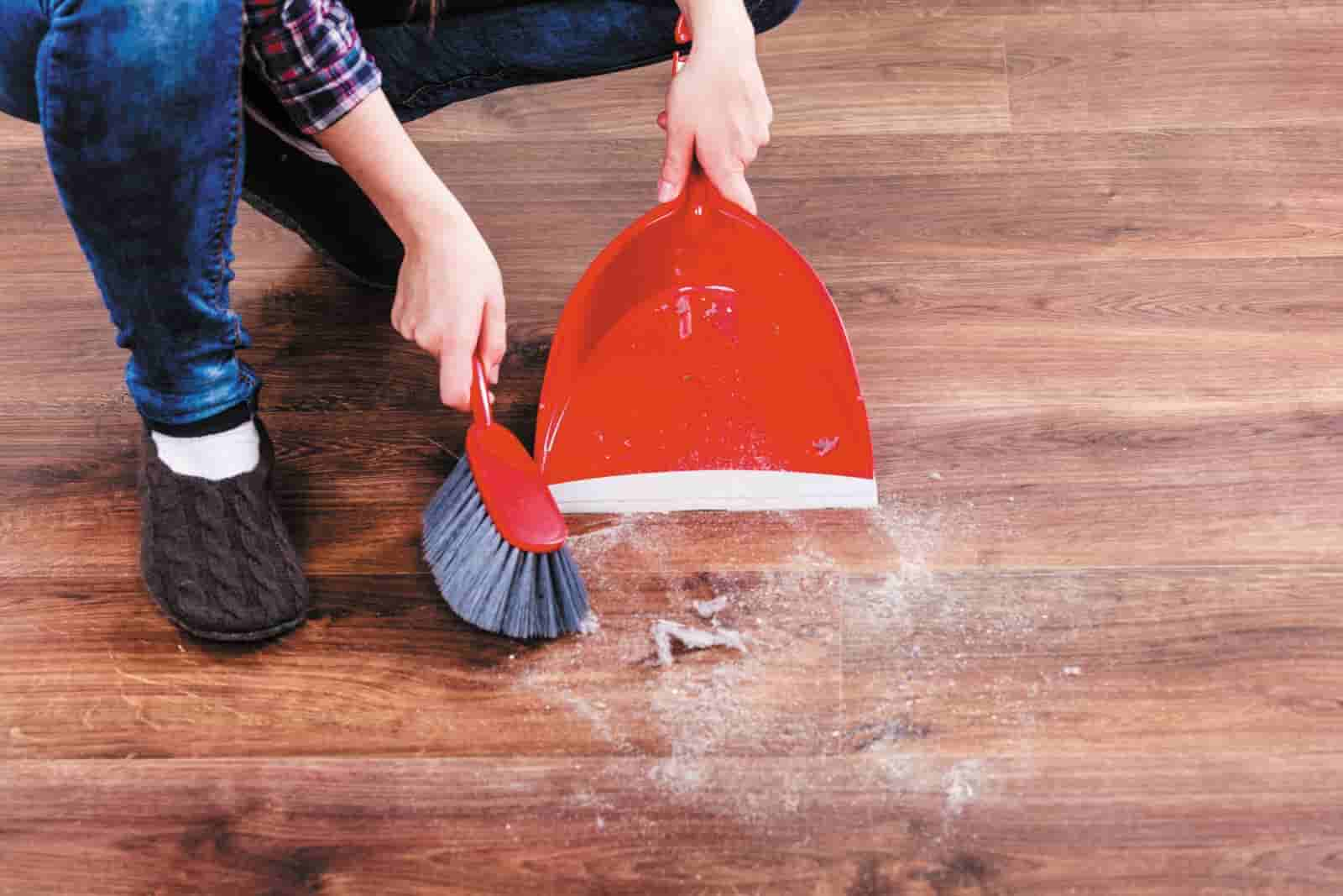 dust-office-janitorial-leads-pro