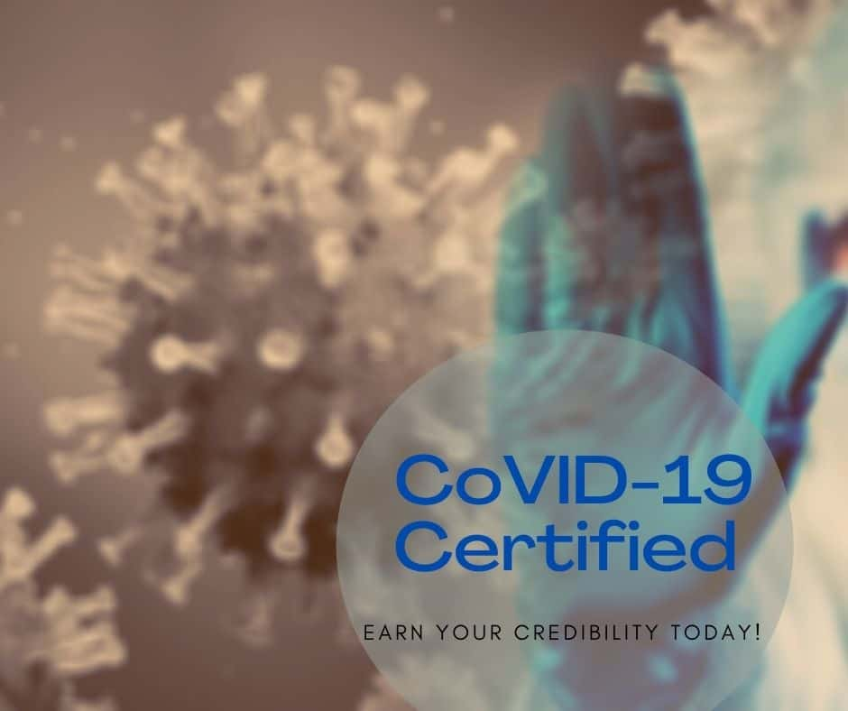 covid-19-cleaners-certificate-janitorial-leads-pro
