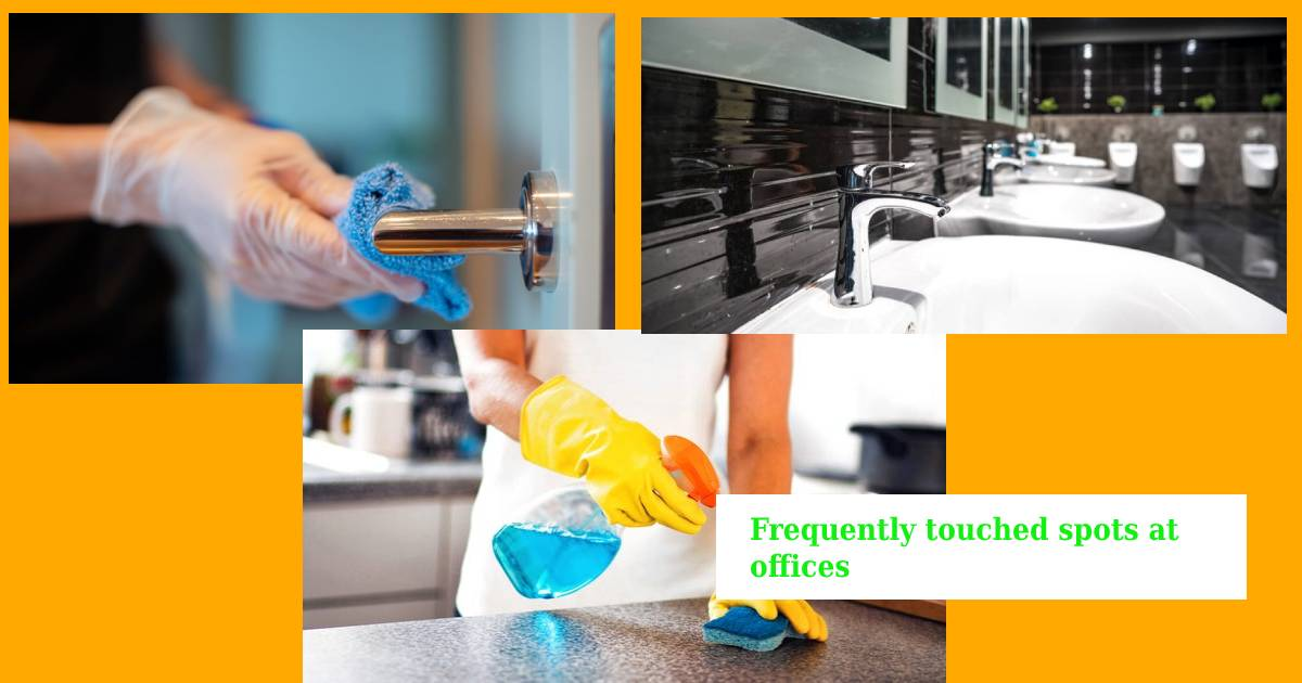 frequently-touched-surfaces-janitorial-leads-pro