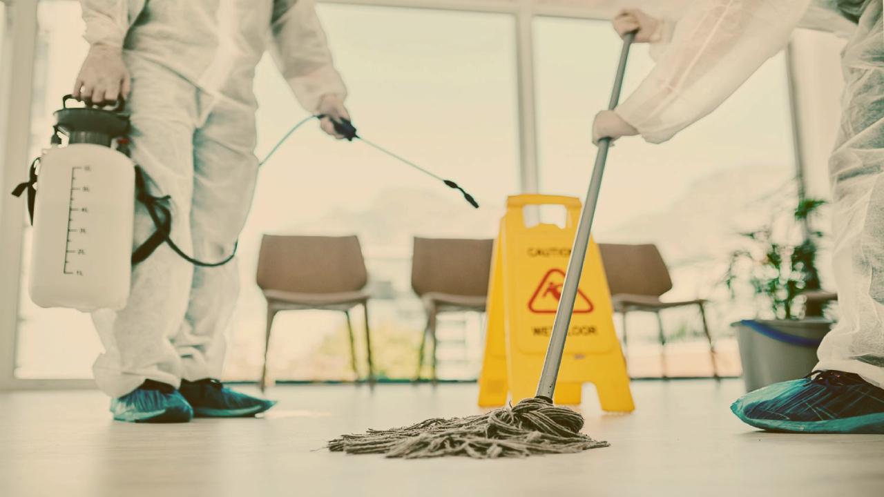 coronavirus-cleaning-tips