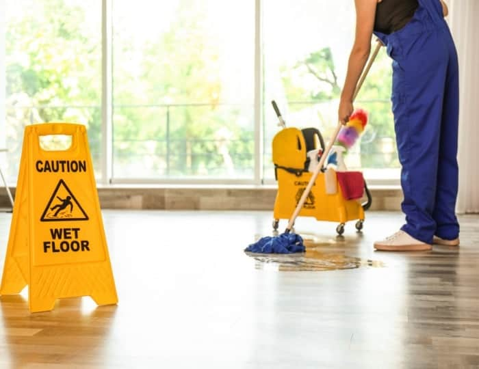 industrial-cleaning-leads-generation-janitorial-leads-pro